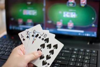 Spagna, cresce il fatturato del gioco online, ma operatori risparmiano sulla pubblicità