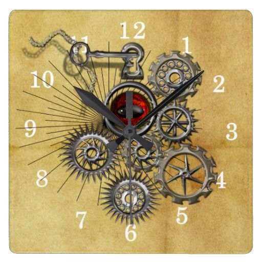138 Best Decorative Wall Clocks Flissitations My