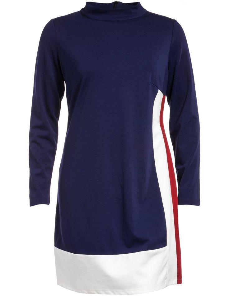 Moderne kleider online shop