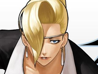 eHJ2MHJzMTI=_o_the-king-of-fighters-xiii-team-yagami-mature-character-.jpg (320×240)