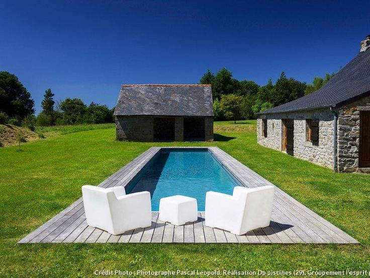 15 Best Photo Piscine Images On Pinterest Pools Swimming Pools And Stairs