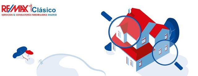 Comprar vivienda para reformar .Ventajas y beneficios. Blog ADELINA M OANCEA #REMAX