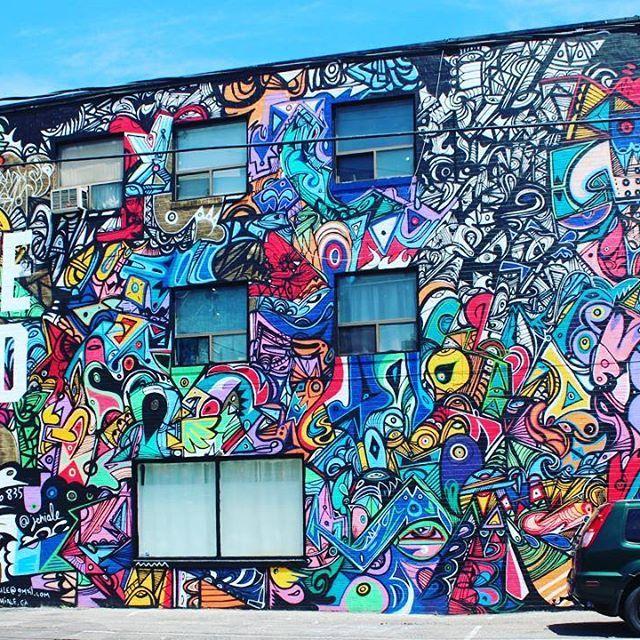 MAKE GOOD   #quote #downtown #toronto #photography #christie #koreantown #quoteoftheday #makegood #streetsoftoronto #bloorstreet #streetart #graffiti