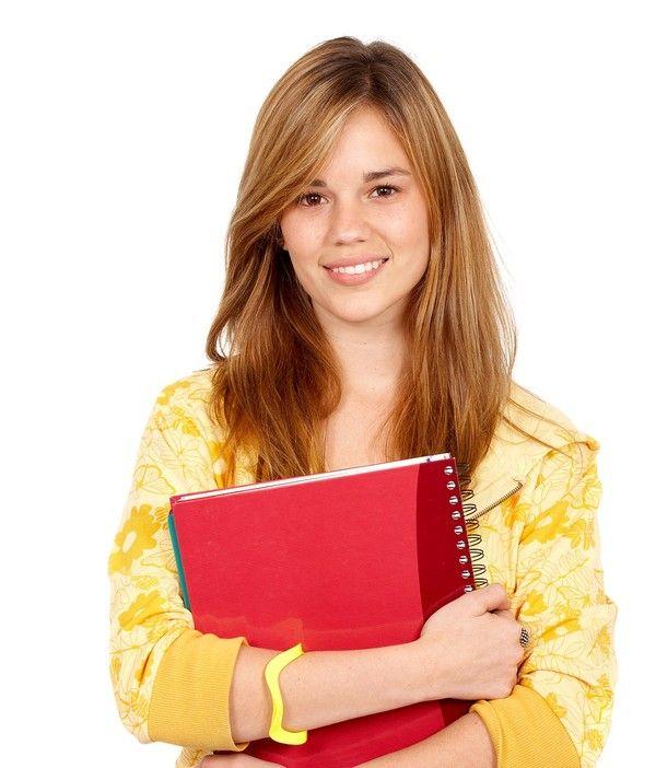 Essay for masters studies