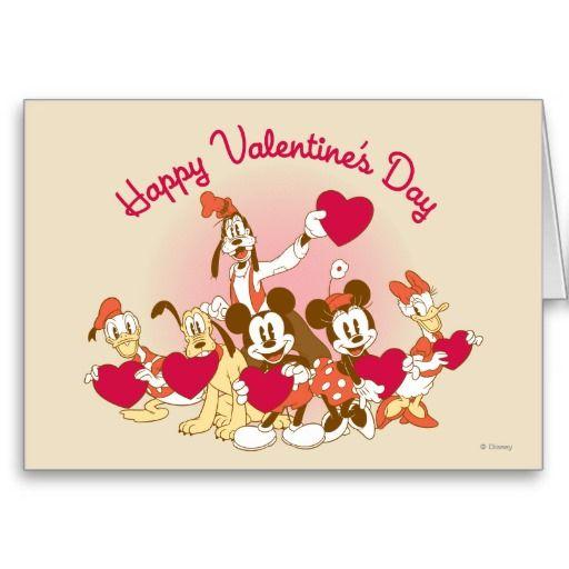 13 best disney valentine's day images on pinterest | lyrics, text, Ideas