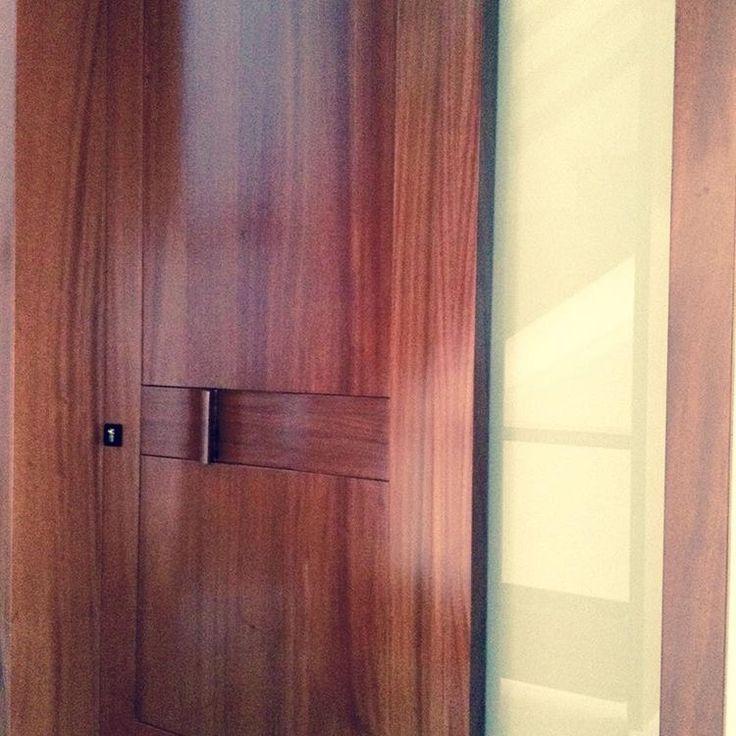 #door #wood #entrancedoor #home #desing #interiordesign