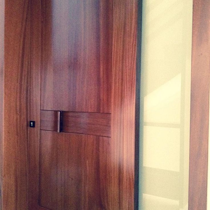 #door #wood #entrancedoor #home #desing #interiordesign