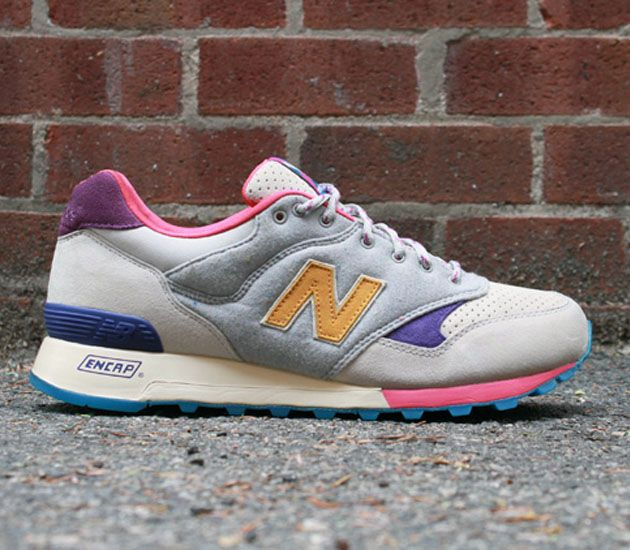 new balance 577 gnarly