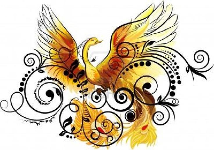 17 best water phoenix images on pinterest. Black Bedroom Furniture Sets. Home Design Ideas