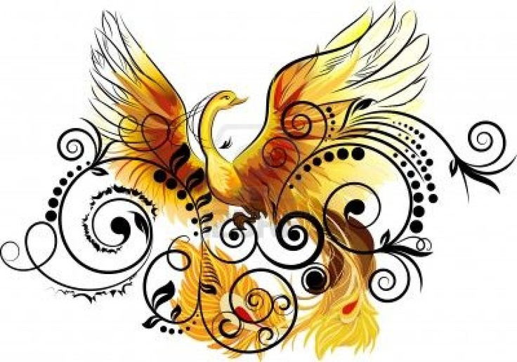 rise like a phoenix eurovision grand final
