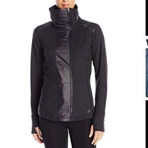 New Balance Jackets & Coats - New Balance Novelty Heat Jacket