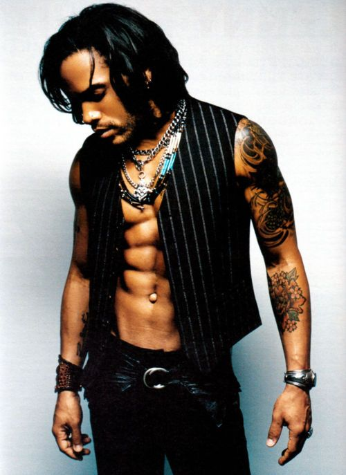 Lenny Kravitz: Hairy Men, Black Music, Lenny Kravitzjust, Eye Candies, Meney Candies, Men Ey Candies, Favorite Guys, Sexy Menfolk, Men Inspiration
