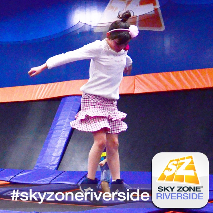 Come Hang With Us! #skyzonecoronariverside #skyzone #fun #jump #corona #riverside #california #igers #bounce #kids #teenagers #trampoline #play #fitness #health #foampit #exercise #jumphigh #openjump #gymnastics #tumbling #workout #fit #fitness #trampoline #birthdayparty  (951)-354-0001  4031 Flat Rock Dr.,  Riverside, CA  92505   AT RIVERWALK BUSINESS PARK