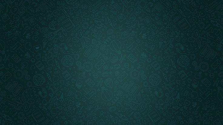 WhatsApp+Background