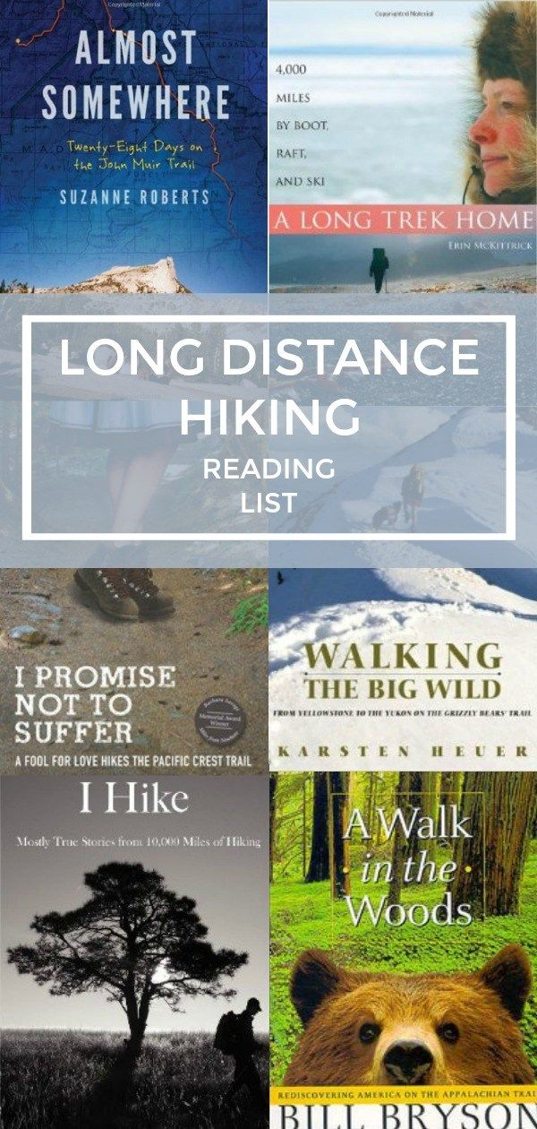 Long Distance Camp Reads In 2018 Pinterest Long Distance
