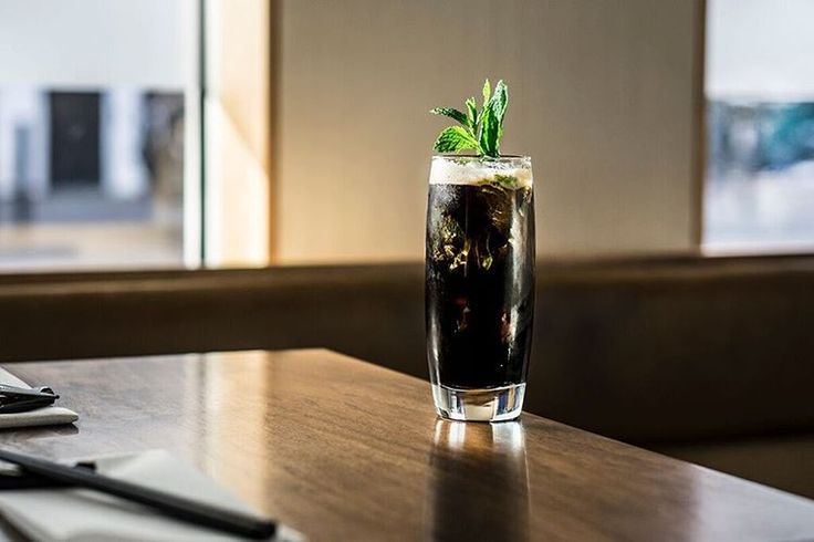 12 beer cocktails worth checking out in Vancouver right now   Daily Hive Vancouver