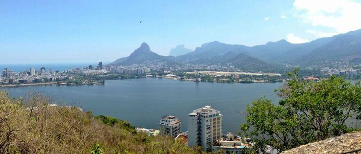 InfoNavWeb                       Informação, Notícias,Videos, Diversão, Games e Tecnologia.  : Tiroteio assusta moradores da Lagoa e Copacabana, ...
