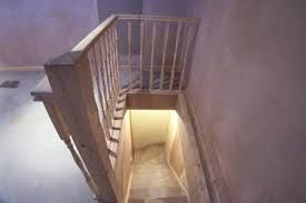 staircases for lofts - Google Search