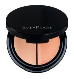 Eve Pearl Dual Salmon Concealer Light -- Read more reviews of the product by visiting the link on the image.