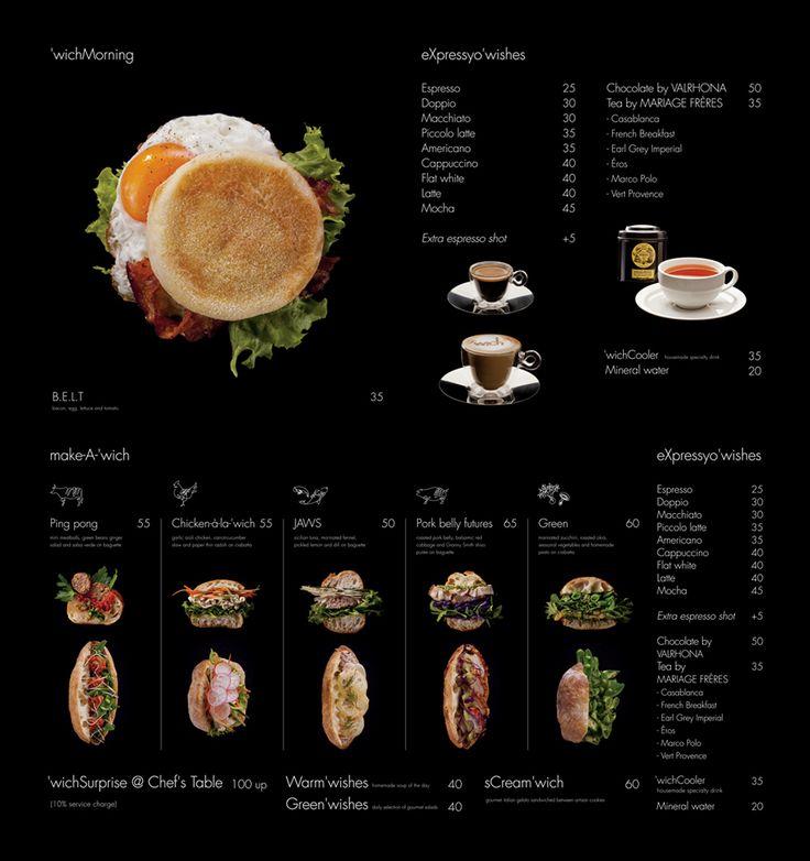 38 best images about sand bar on pinterest suits for Bar food la menu