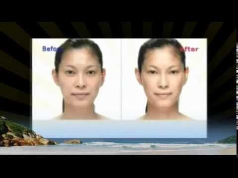 Японский массаж Асахи - Утреннее солнце - Дамские штучки  - Каталог статей - Мензурка