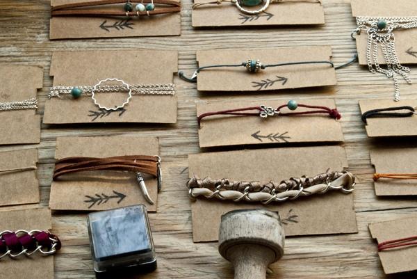 Nomad jewellery. Final Major Project. by Elodie Hubert, via Behance