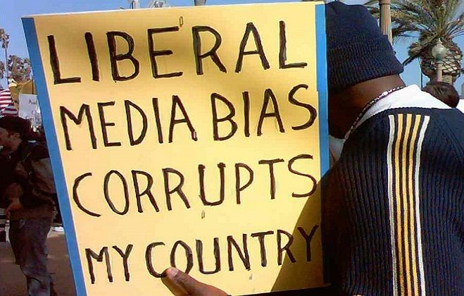 """Exit Polling: 76% of Americans Say """"The Media is More Interested in Making Money Than the Truth"""" http://www.lifenews.com/2016/11/08/exit-polling-76-of-americans-say-the-media-is-more-interested-in-making-money-than-the-truth/"""