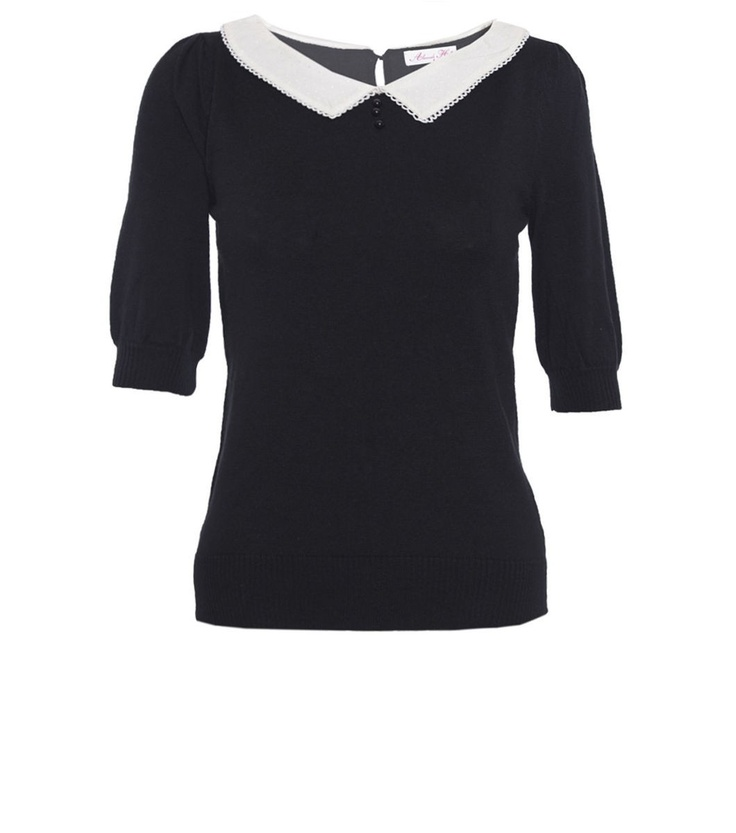 Alannah Hill - Cry For Me Top