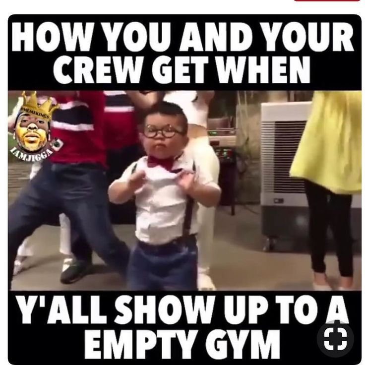 How my clients be when the gym is empty lol. . . . . . #fitnessplusllc #newportnews #fitness #gym #pta #hampton #getfit #personaltrainer #abs #strong #weightloss #fitfam #lift #weightraining #runners #weights #squad #shredded #sixpacks #muscle #training #pt #personaltraining #wod #rehab #aesthetic #shreadding #treadmill #ot #cota
