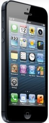 Mobile Phone Deals UK, Cheap Mobile Phone Deals UK