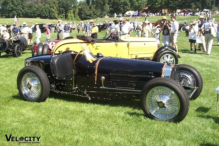 17 best images about bugatti type 59 on pinterest ralph lauren grand prix and type s. Black Bedroom Furniture Sets. Home Design Ideas