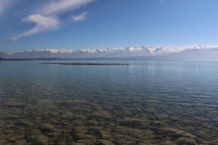 Lake Pukaki on the way to Mt Cook New Zealand #nz #mtcook #newzealand #silberhorn #travelnz #roadtripnz taken by www.silberhorn.co.nz