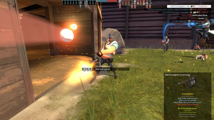 """""""Photos taken moments before disaster."""" #games #teamfortress2 #steam #tf2 #SteamNewRelease #gaming #Valve"""