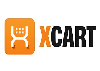 At Arvaan technolab - x-cart development services provides open source code based on secure php/mysql shopping cart software, included with all major payment gateways.