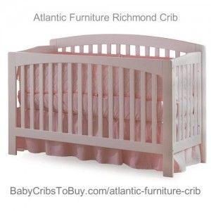 17 Best Images About White Crib On Pinterest Free