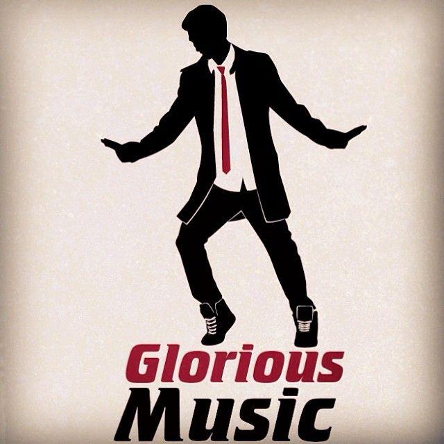gloriousmusicband - #Gloriousmusicband #Gloriousmusic...