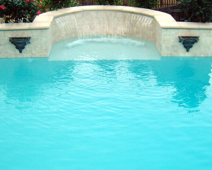 I was checking out ANG Pools' web site and found some great pools I really would like to have