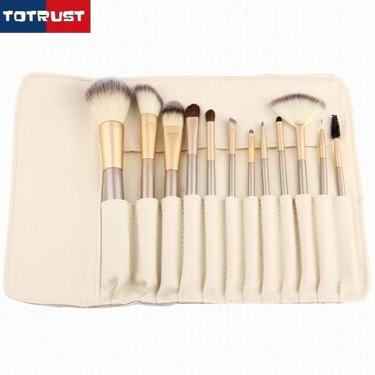 Professional Brand Makeup Brushes Contour Foundation Kabuki Naked Eyeshadow Blush Eyeliner Makeup Brush Set + Pouch Bag / US $25.69 / Free Shipping / http://contourandhighlightkits.com/products/professional-brand-makeup-brushes-contour-foundation-kabuki-naked-eyeshadow-blush-eyeliner-makeup-brush-set-pouch-bag/    #ilovemakeup #makeupaddict #makeupjunkie #makeup #contour #highlight #highlighter #contourandhighlight #slay #love #mua #Makeuplover #Makeupforever #Makeupbyme #Makeupmafia…