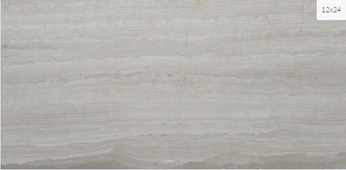 Escarpment 12x24 #escarpment #tile #faberstoneandtile
