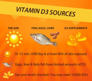 Vital Health Foods Jamaica Ny