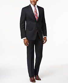 Macy's | Tommy Hilfiger Suits Up To 80% Off: For two days only, Macy's is having a great sale on select Tommy Hilfiger… #coupons #discounts