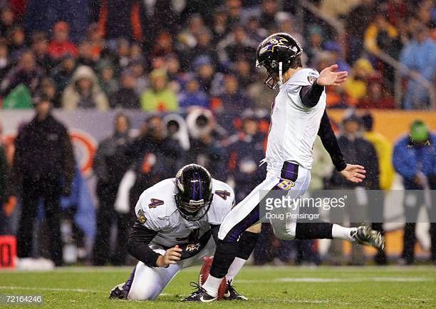 Pandemonium Justin Tucker Against Lions Baltimore Ravens Football Ravens Football Ravens Fan