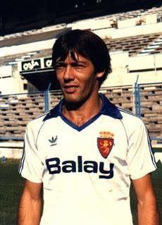 Pepe Mejias