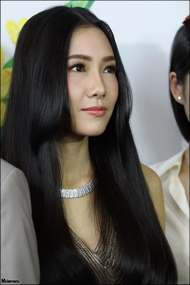Thai Actress Noon Woranuch Pinterest Actresses