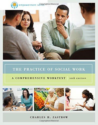 Brooks Cole Empowerment Series: The Practice of Social Work by Charles Zastrow http://www.amazon.co.uk/dp/0840029187/ref=cm_sw_r_pi_dp_.vsBub1VDED1Y