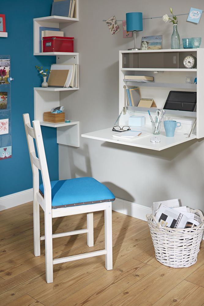 platzsparender arbeitsplatz h ngender officeschrank f r 79 95 bei tchibo living home. Black Bedroom Furniture Sets. Home Design Ideas