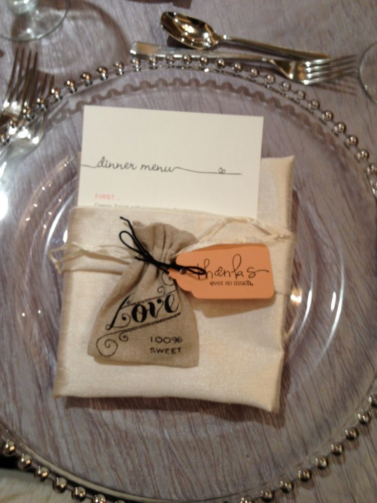 craft ideas for bridal shower favors%0A cover letter examples nursing