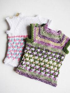 Lavori a maglia, 10 tutorial con filato Drops Paris lavorato ai ferri | diLanaedaltrestorie
