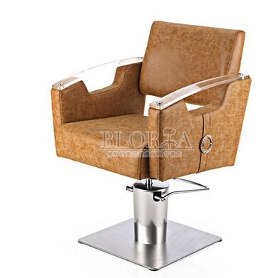 680.00$  Buy now - http://ali0no.worldwells.pw/go.php?t=32776176672 - Exclusive new hairdressing chair. Hair salon chair lift. Hydraulic chair 680.00$