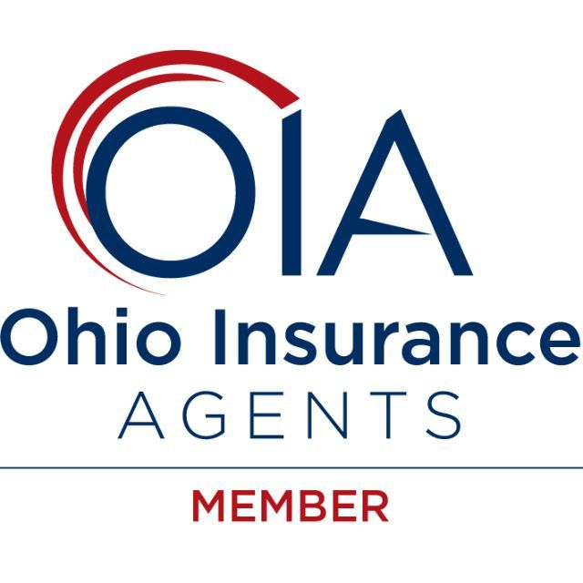 Insurance Agent Image By Randall Insurance Agency Inc On Website